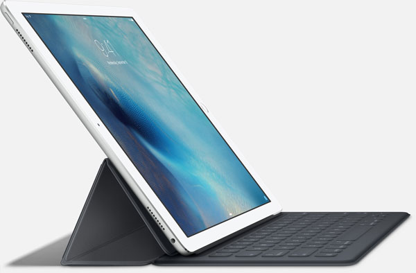 ipad pro apple